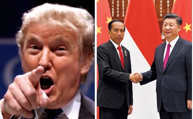 trump-jokowi-china