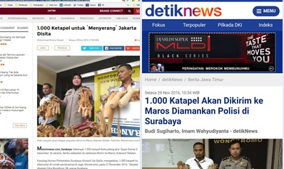 metrotv-detik-ketapel-new