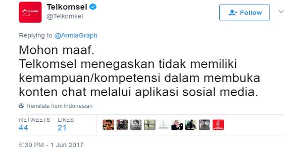 telkomsel-rizieq